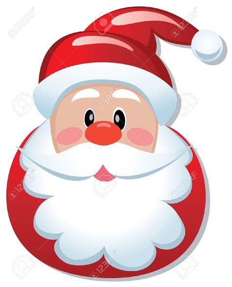 babbo natale clipart 49 santa claus clip