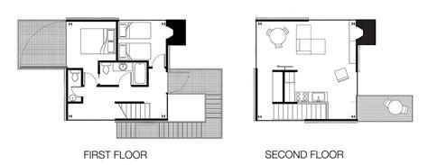 minimalist house design plans characteristics of simple minimalist house plans