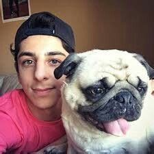 bosley pug faze rug youtubers i like rugs so and closet