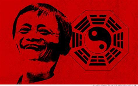 alibaba ipo when will alibaba go public ask a fortune teller jun