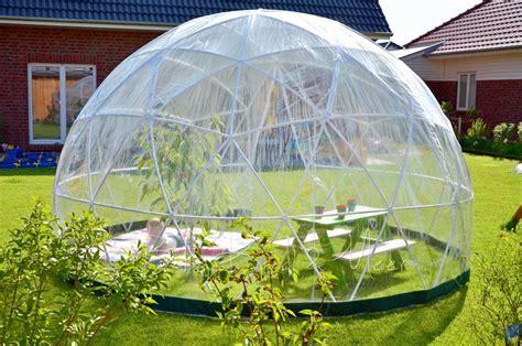 garden igloo das garden igloo verlosung interior baby kind und meer