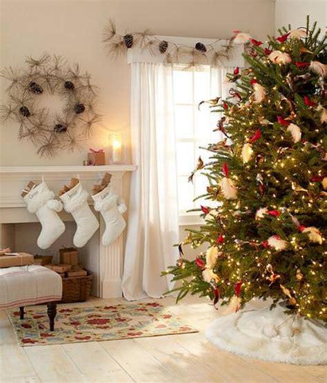 cmo decorar tu casa para la navidad ehow en espaol ideas para decorar tu casa de navidad