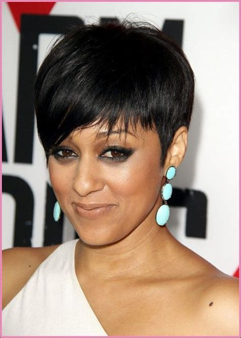 black hairstyles with remy hair 226 best images about short hair styles for black women on