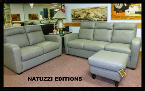 Natuzzi Leather Sectional Sale by Natuzzi Leather Sofas Sectionals By Interior Concepts