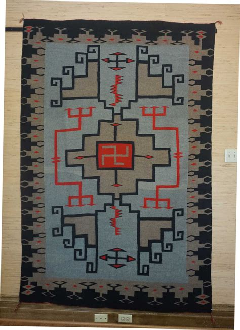 Rug Catalogs by Jb Trading Post Catalog Rug A Variant Of