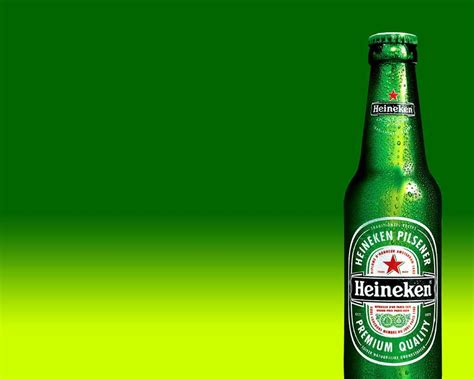Shed Style by 31 Heineken Strategy Changing Everywhere But The U S