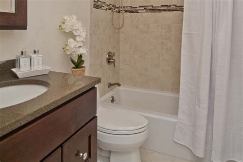 sunrise bathtub westchester bathroom remodeling sunrise building