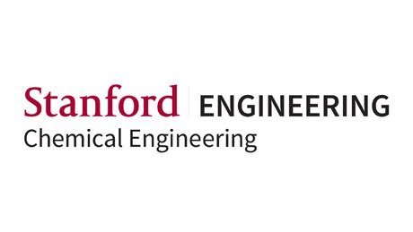Does Stanford Part Time Mba Program by Chemical Engineering Ms Degree Stanford Center For