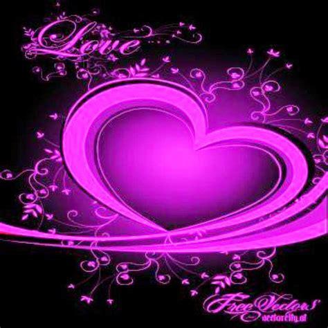 imagenes lindas que brillen imagenes de amor que se muevan y brillen imagenes de amor