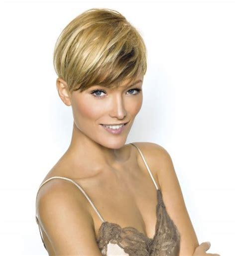haarstijl femmy actu hair coiffure et coupes de cheveux 2013 les