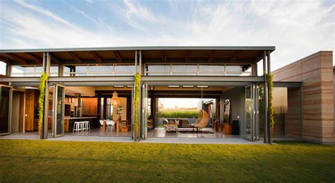 house design styles south africa joburg farm style visi