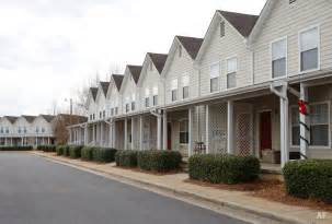 Townhome Apartments Birmingham Al Darden Oaks Townhomes Apartments Opelika Al