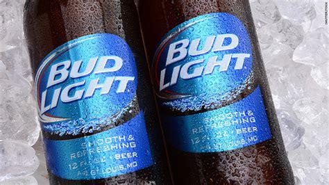who owns bud light budweiser meet miller brewery mega merger would combine