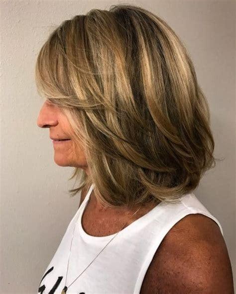 how to cut under layers layered bob haircuts 2018 8 haircuts hairstyles 2018