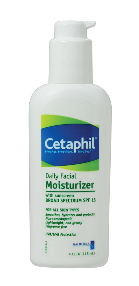 Daily Moisturizer Spf 15 cetaphil daily moisturizer spf15 review best anti aging