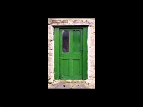 Green Door Lyrics by The Green Door Mashpedia Free Encyclopedia