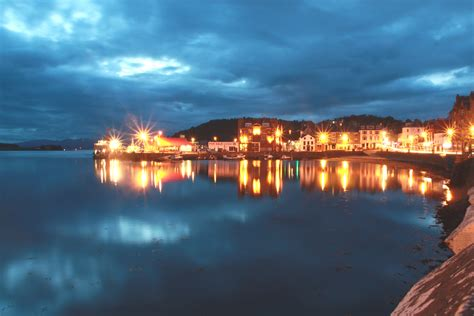 beautiful pictures file oban jpg wikimedia commons