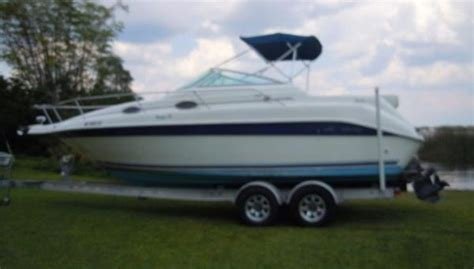 aluminum boats for sale orlando florida cruiser boats for sale in orlando florida