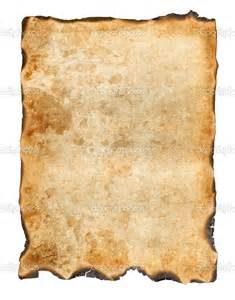 How To Make A Paper Look Burnt - burnt paper background search menu