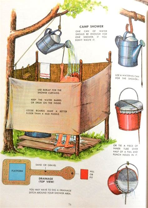 17 best ideas about outdoor showers on outdoor