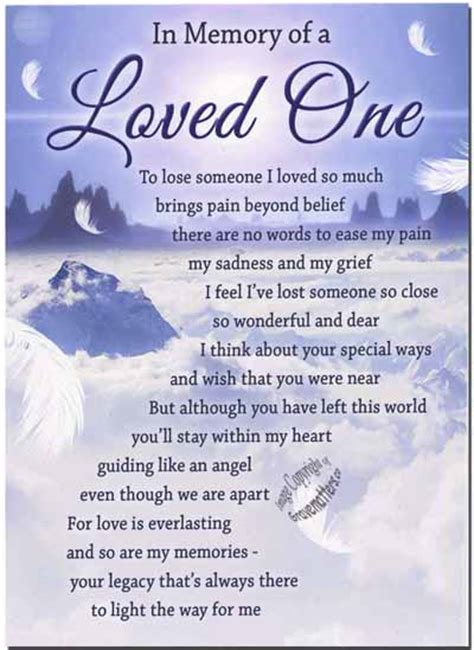 images of loved ones loved ones christmas poems for loved ones in heaven