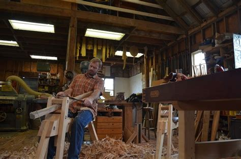 heritage school of woodworking 78 images about traditional woodworking on