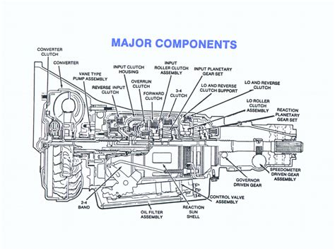 free download parts manuals 2000 volkswagen rio windshield wipe control 2002 vw jetta 2 0 engine diagram 2002 free engine image for user manual download