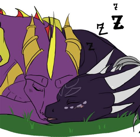 Image Tlos Cap 3 Png Wiki The Legend Of Fanon Fandom Powered By Wikia Spyro And Cynder V1 By Mcpasquet On Deviantart