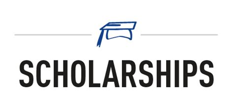 Usfca Mba Scholarships by Forest Lake Ffa Gt Ag Dept Gt Scholarships