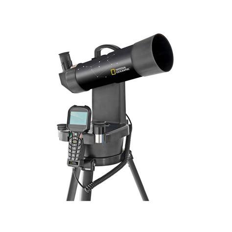 Ac National national geographic telescope ac 70 350 goto