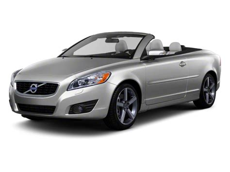 how does cars work 2012 volvo c70 on board diagnostic system 2012 volvo c70 values nadaguides
