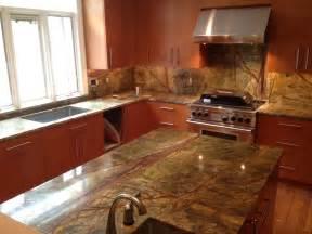 Kitchen Cabinets Philadelphia Pa rainforest green marble angelo s marble amp granite