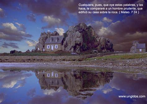 imagenes biblicas en 3d wallpaper cristianos evangelicos en espanol wallpapersafari