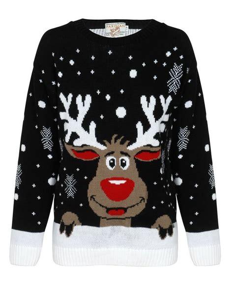 printable christmas jumper 42 best pull de no 235 l images on pinterest christmas