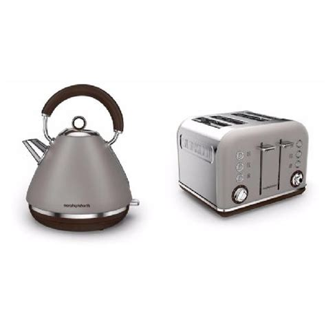 buy cheap kettle and toaster compare toasters prices for
