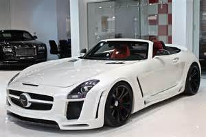 Price Of Mercedes Mercedes Sls Auto Cars Price And Release