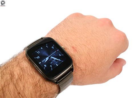 Asus Zenwatch 2 asus zenwatch 2 kil 243 g a sorb 243 l mobilarena tartoz 233 kok teszt