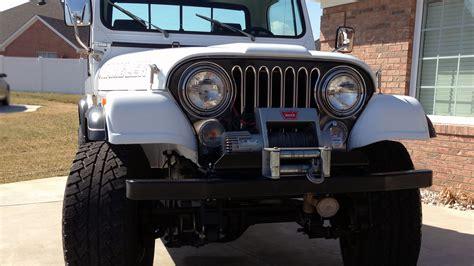 jeep scrambler 2014 1981 jeep scrambler w153 indy 2014