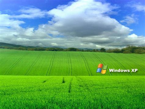 wallpaper 3d xp wallpapers windows xp desktop wallpapers