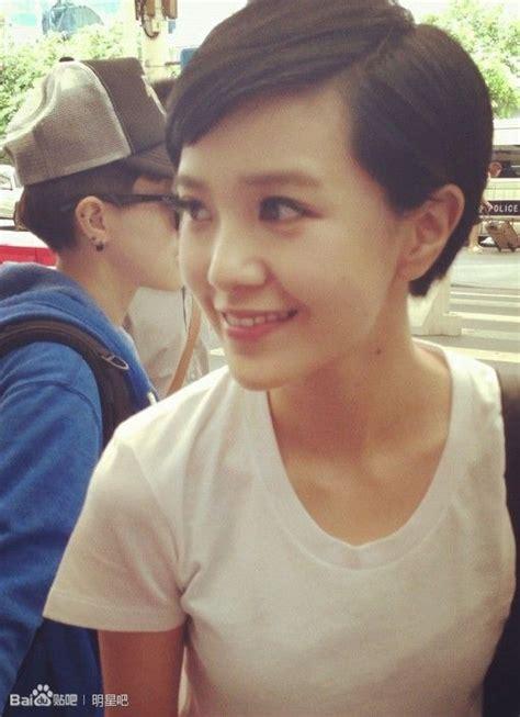 女明星名字大全 中国女明星名字大全 植物大全名字和图片 2 排行榜网