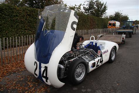 maserati birdcage frame objet p art p art of the day maserati quot birdcage quot chassis