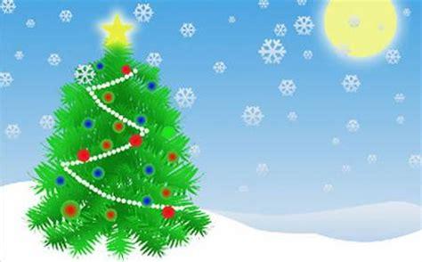 imagenes de navidad para editar postales de navidad
