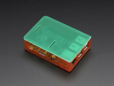 Orange Pi Clear By Akhi Shop pi model b pi 2 pi 3 base orange id 2250 5