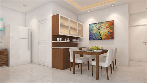 dining room designs  bangalore dining room interior designers