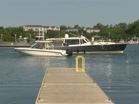 nc boating regulations coast guard urges boaters to obey passengers for hire laws