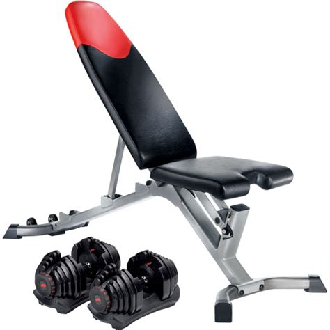 selecttech 5 1 bench bowflex 5 1 weight bench with bowflex selecttech 1090