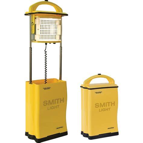 smith light model in 120l