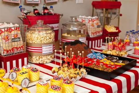 vintage themed birthday party vintage birthday party ideas items used in this party