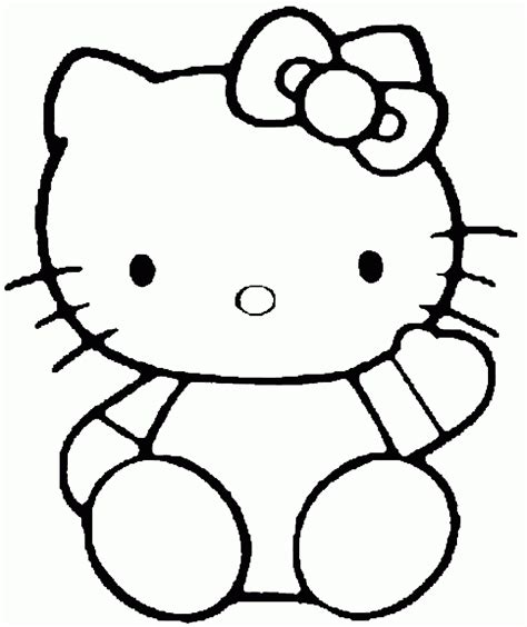easy coloring pages of disney characters simple disney cartoon characters disney cartoon characters
