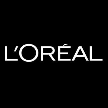 l oreal l or 233 al group loreal twitter